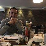 Lio Italian Restaurant