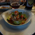 Photo of Restaurant Cote Sud