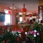 Φωτογραφία: Asia Restaurant Me Kong