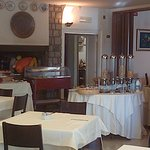Photo of Hotel Bassetto