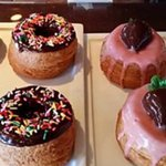 Great Pastry