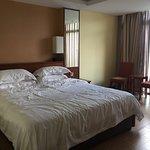 Nan'ao Dongshan Zhenzhudao Hotel