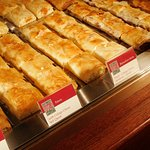 First Strudel House of Pest照片