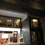 Photo de Hotel Wing International Sukagawa