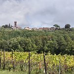 Photo of Borgo La Torre