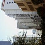 Hampton Inn & Suites by Hilton - Miami/Brickell-Downtown Foto