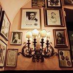 Photo of Ristorante Museo Caruso