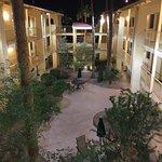 La Quinta Inn Phoenix