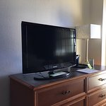 La Quinta Inn Sky Harbor Airport