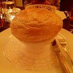 Foto de Brasserie Degas