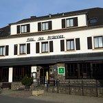 Photo de Hotel Restaurant Des Ardennes