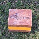 Photo of Marrakech Royal Golf Club