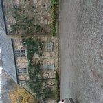 Bodysgallen Hall & Spa