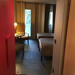Photo of Club Med Opio Provence