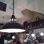 Photo of Chez Max