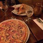 Photo of Pizzeria Da Nando