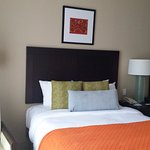 Photo de Radisson Summit Hotel And Golf