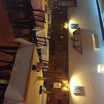 Restaurante Barao Foto