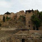 Photo of Roman Theatre