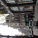 Photo of Dikker & Thijs Fenice Hotel