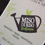 Photo of Miso di Riso