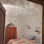 Foto de Apartamentos Montesclaros