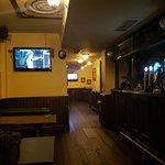 Photo of The 1870 Huntsman Pub