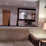 Foto de Regency Park Hotel