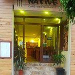 Kawsay Native Foto