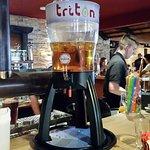 3 Liter Apfelschorle