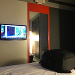 Photo of Hotel Ibis Nice Aeroport