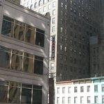 Photo of Americana Inn