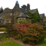 Cragwood Country House Hotel Image