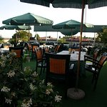 Photo of Pizzeria Ristorante La Terrazza da Hugo
