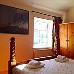 Zdjęcie Cashel Town Bed and Breakfast