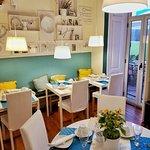 Lisbon Dreams Guest House Foto