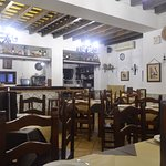 Bar Felipe