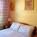 Foto de Cashel Town Bed and Breakfast