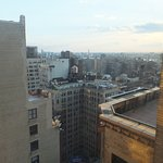 Photo of Manhattan NYC – an Affinia hotel