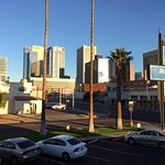 Photo de Rodeway Inn Downtown Phoenix