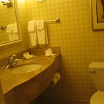 Hilton Garden Inn Great Falls Foto