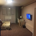 Photo of Leon Spa Hotel