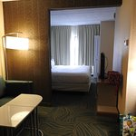 Room 614