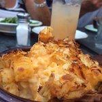 Mmmm... Mac N Cheese