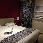 Foto de Hotel Novalis