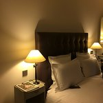 Hotel Cour du Corbeau Strasbourg - MGallery Collection Photo