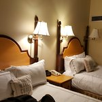 Foto di Hotel Providence