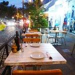 Photo of Verona Bistro Bar