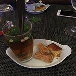 Photo of La cuisine de Wadad