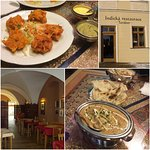 Photo of Indian Restaurant Tabor